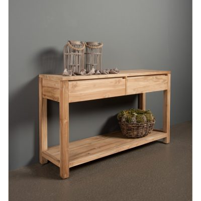 Tower Living Sidetable Coranda