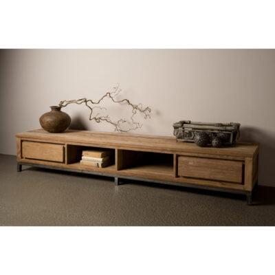 TV-meubel-Venetië-220cm