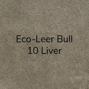 Eco-leer Bull 10 Liver
