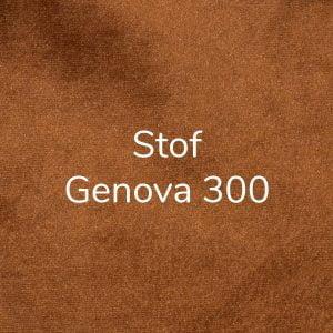 Stof Genova 300