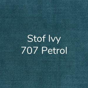 Stof Ivy 707 Petrol