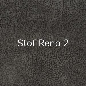 Stof Reno 2