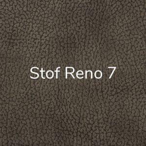 Stof Reno 7