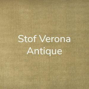 Stof Verona Antique