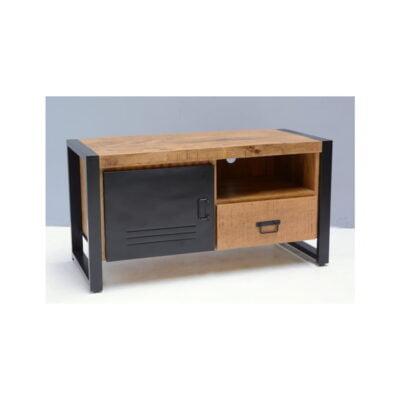 Benoa Barlo Tv-meubel 106 cm