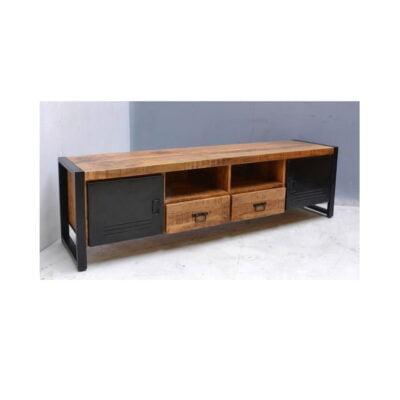 Benoa Barlo Tv-meubel 200 cm