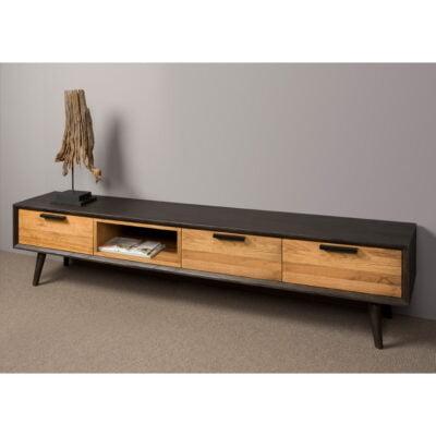 Tv-meubel Bresso - 200 cm