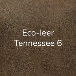 Leer Tennessee 6