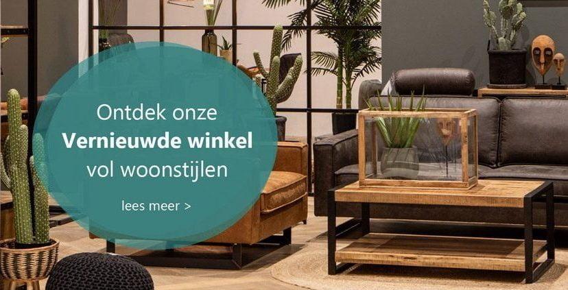 Livinnhome24 vernieuwde website banner
