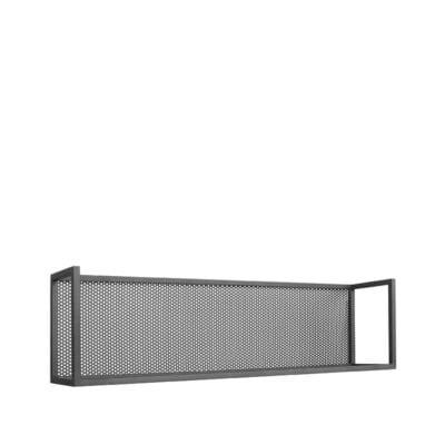 Label51 Wandrek Motif 90x18x25 cm