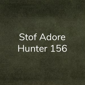 Stof Adore Hunter 156
