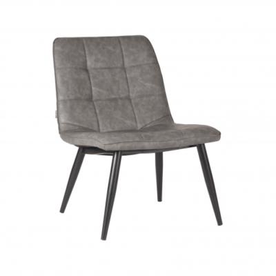 fauteuil_james_grijs_pu_zwart_metaal_60x73x80_cm_perspectief.png