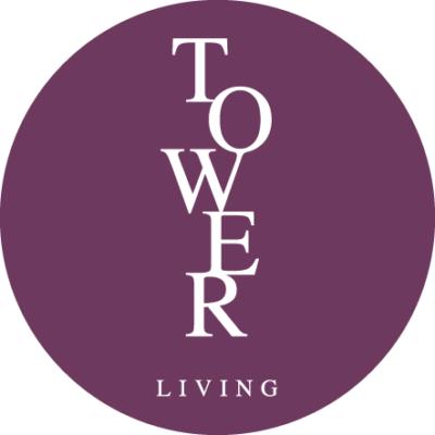 Meubelserie Tower Living