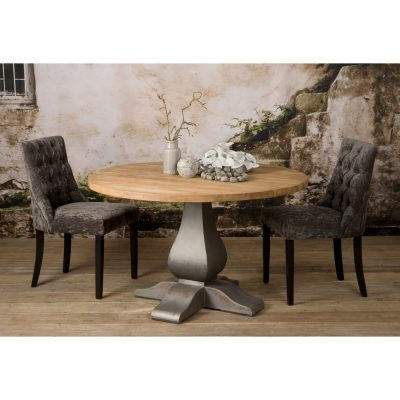 Tower-Living-Eettafel-Prato-rond