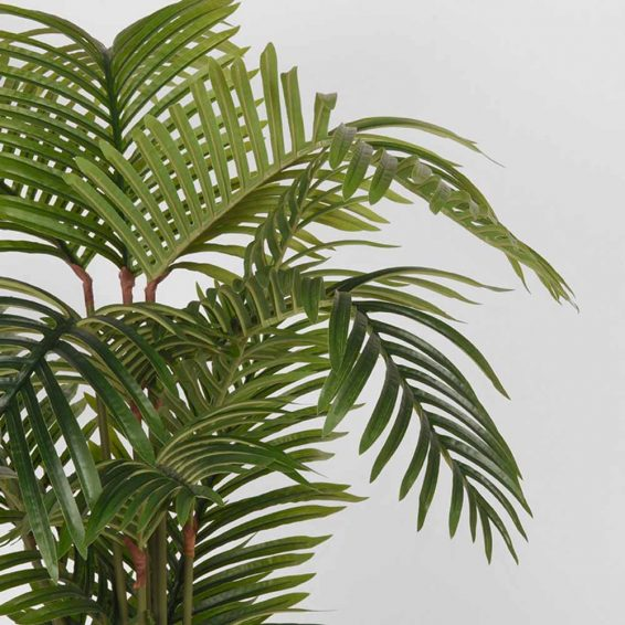 LABEL51 - Kunstplant_Areca_Palm_90x60x110_cm_Detail2