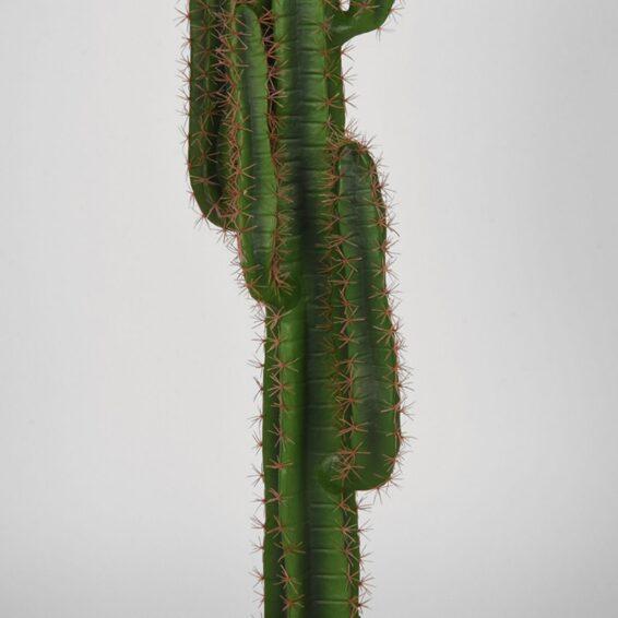LABEL51 - Kunstplant_Cactus_30x25x130_cm_Detail