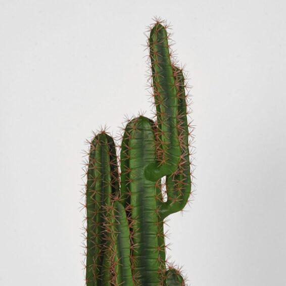 LABEL51 - Kunstplant_Cactus_30x25x130_cm_Detail_2