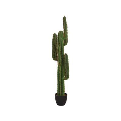 LABEL51 - Kunstplant_Cactus_30x25x130_cm_Vooraanzicht